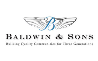 Baldwin & Sons
