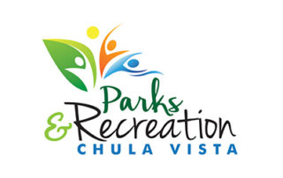 Chula Vista Parks & Recreation