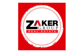 Zaker Group